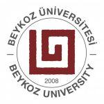 Profile photo of Beykoz